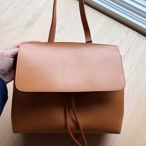 SALE!!! NEW Mansur Gavriel Mini Lady Bag